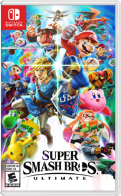 Smash Ultimate EN boxart.png