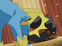 Wattson Manectric Bite.png