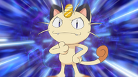 Meowth Team Rocket.png