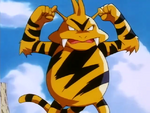 Rudy Electabuzz.png