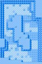 Shoal Cave ice room E.png