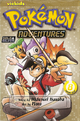 Pokémon Adventures VIZ volume 8.png