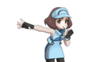 VSAce Trainer F SM.png