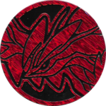 XYBL Smoke Yveltal Coin.png