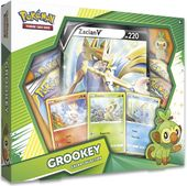 Grookey Galar Collection.jpg