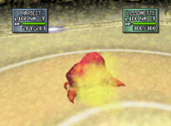 Spore Stad2.png