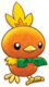 255Torchic PMD Rescue Team DX.png