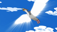 Ash Tranquill Wing Attack.png