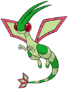 330Flygon Dream.png