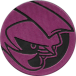 DP3 Pink Palkia Coin.png