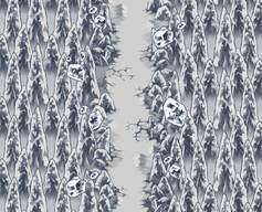 Icicle Forest exit S.png