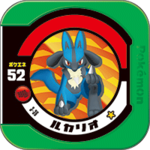 Lucario 3 36.png