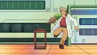 Professor Oak Lecture DP150.png