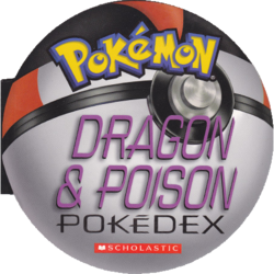 Dragon Poison Pokédex book.png