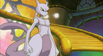 Mewtwo M01.png