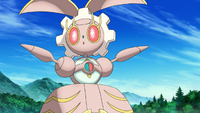 Magearna M19.png
