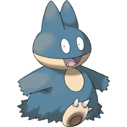 446Munchlax.png
