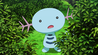 Wooper anime.png