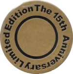 Gold 15th Anniversary Coin.png