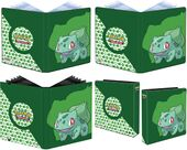 UltraPro Bulbasaur Binders.jpg