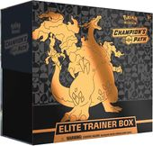 Champion Path Elite Trainer Box.jpg