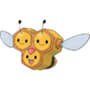 415Combee.png