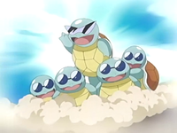 Squirtle Squad.png