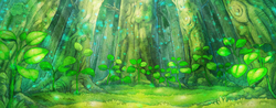 Vibrant Forest RTDX.png