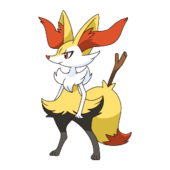 Braixen Battle Nine.png
