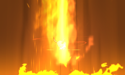 Inferno VI.png