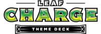 Leaf Charge logo.png