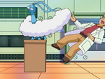 Professor Oak Lecture DP103.png