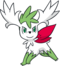 492Shaymin Sky Forme Dream.png
