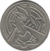 Wizards Metal Lugia Coin.png