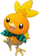 255Torchic PSMD.png