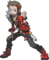 Omega Ruby Alpha Sapphire Contest Brendan.png