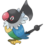 441Chatot.png