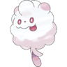 684Swirlix.png