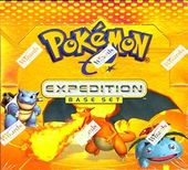 Expedition Base Set Booster Box.jpg