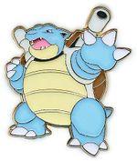 New Pokemon; Pin; 3DY Pokemon Pokemon Regional Championships 2007-2008 Pin