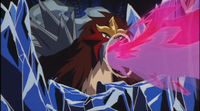 Entei Flamethrower.png