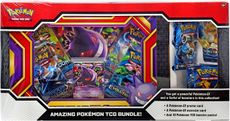 Gengar-GX Bundle Box.jpg