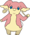 531Audino BW anime.png