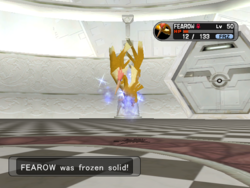Freeze XD.png