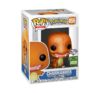 Funko Pop Charmander diamond box.png