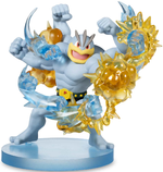 Gallery DX Machamp Dynamic Punch.png