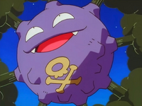 James Koffing Poison Gas.png