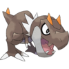 696Tyrunt.png