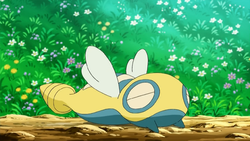 Dunsparce anime.png