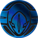 TPC Blue Deoxys Coin.png